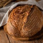 King Arthur Irish Soda Bread